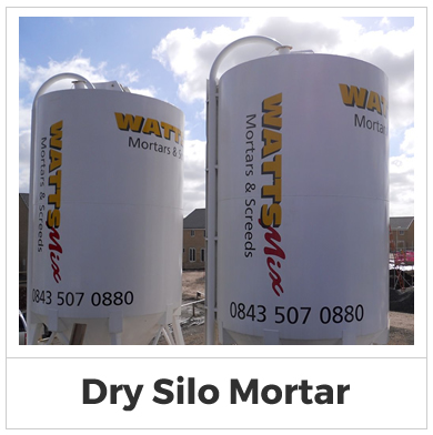 dry silo mortar category image
