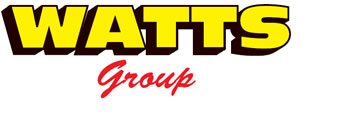 Our Watts Group Logo